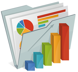 Multiple Auto-generated  & Customized Reports